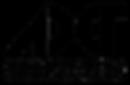 台灣數位文化協會logo(去背).png