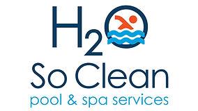 H2OSoClean_logo_1156x650.jpg