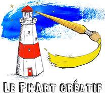 Logo_Ph'Art_créatif_avec_texte.jpg