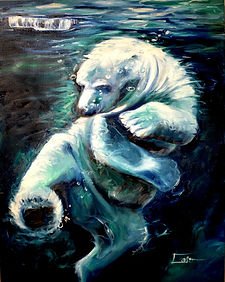 ours polaire et bouteille.jpg