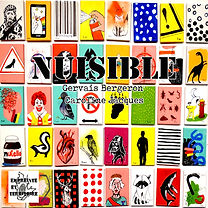 001Couverture Nuisible2.jpg