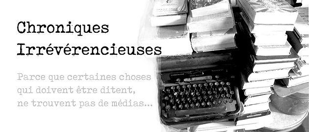 Chroniques_irréverentieuses.jpg