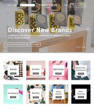Homepage_2 – 3.jpg