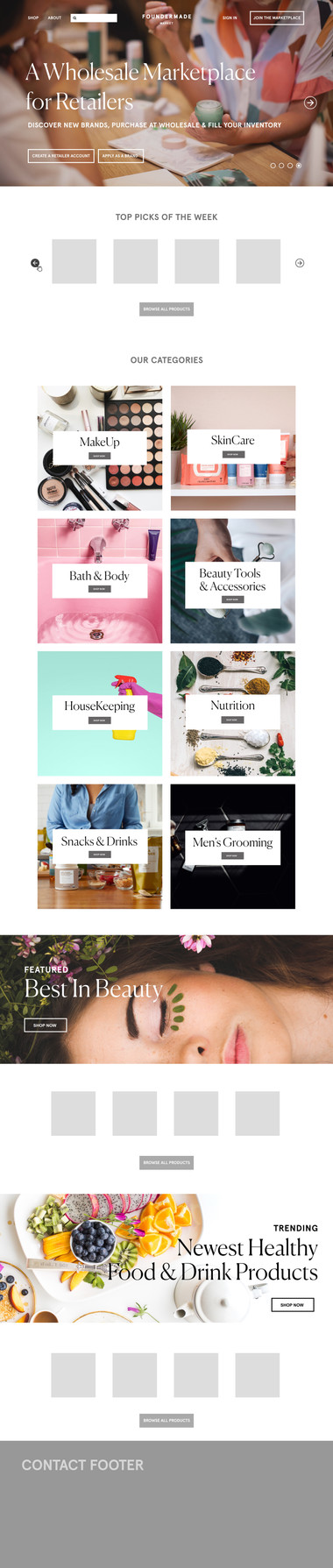 Homepage_2 – 2_2x.jpg