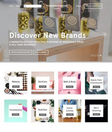 Homepage_2 – 3_2x.jpg
