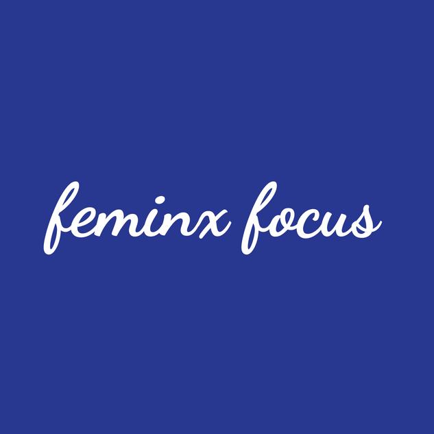 feminafocus_logo-07.png