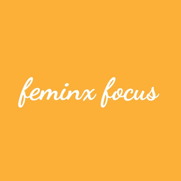 feminafocus_logo-04.png