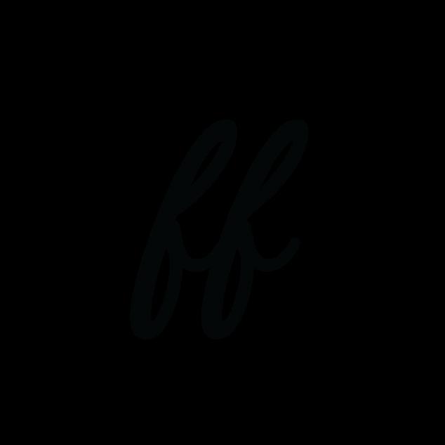 feminafocus_logo-02.png