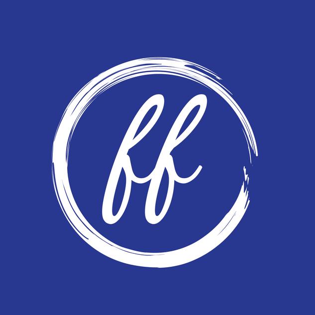 feminafocus_logo-09.png