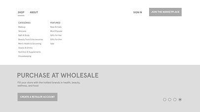 Homepage2_3_2x.jpg