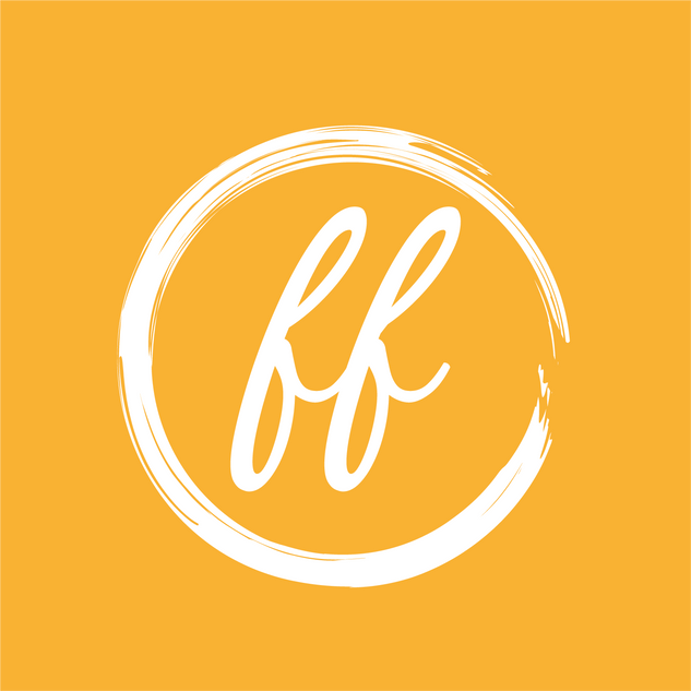 feminafocus_logo-06.png