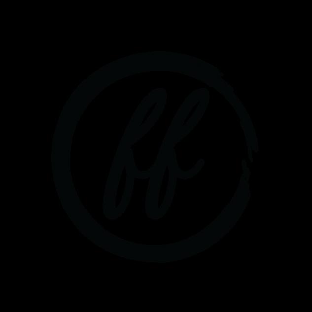 feminafocus_logo-03.png