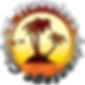 CETAC Logo