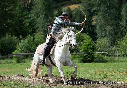 silver archery.jpg