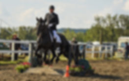 Working EQ Kenton 12 - 2.jpg