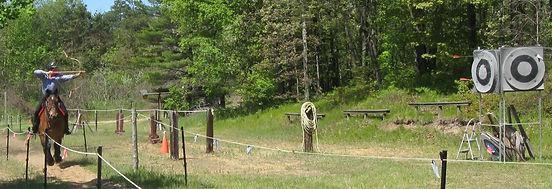 M-Archery May-09-6s.JPG
