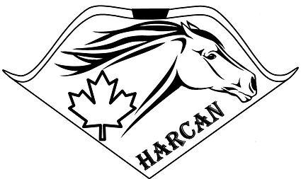 HARCAN hat logo.jpg