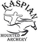 KMA logo .JPG