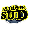 logo-made-in-sud.png