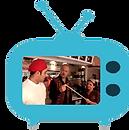Video magia mago per feste napoli mago mark marco critelli
