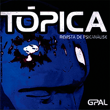 topica_n3.png