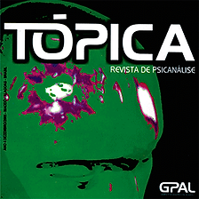 topica_n4.png