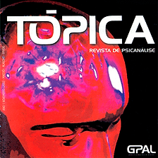 topica_n1.png