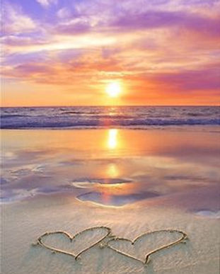 hearts on the beach.jpg