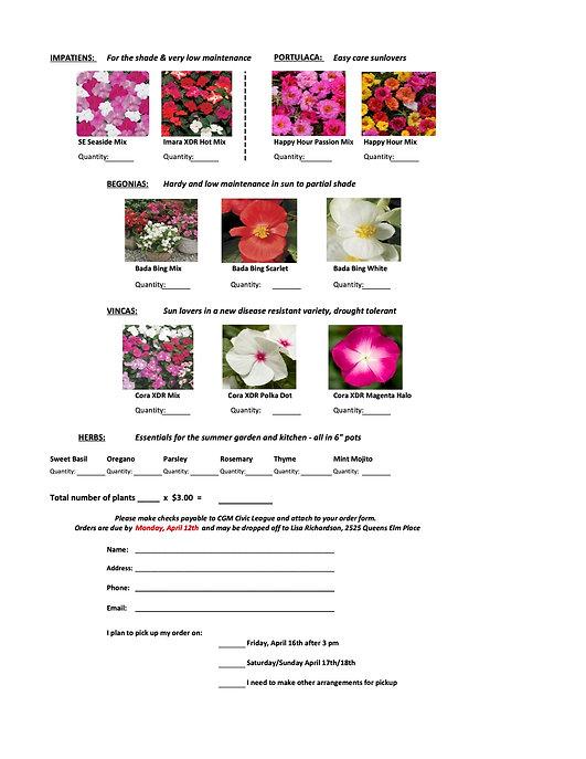 Spring Annuals Order Form 2021.jpg