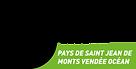 LOGO STT SAINT JEAN DE MONTS NOIR.png