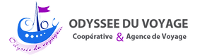 logo-header1.png