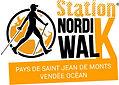 logo station nordik walk B.jpg