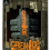 Grenade - Thermo Detonator [100 Caps]