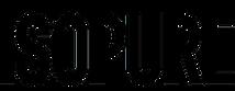 isopure logo