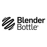 Blender Bottle.png