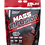 Nutrex Research - MASS INFUSION [12 LBS / 19 Servings] Chocolate