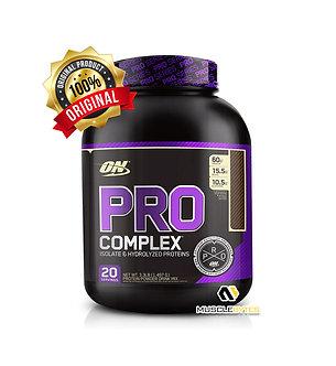 Optimum Nutrition Pro Complex Protein [3.3 LBS]