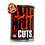 ANIMAL - Cuts 42 Servings