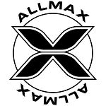 allmax nutrition icon