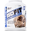 Nutrex Research - ISOFIT [5 LBS / 30 Servings] Chocolate Shake