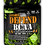 Grenade - Defend BCAA [30 Servings] Green Apple