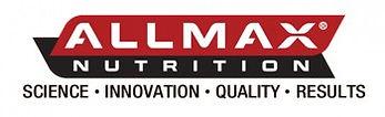 ALLMAX Nutrition logo