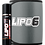 Nutrex Research - LIPO-6 DEFINING GEL [4 Fl Oz.] Unflavored