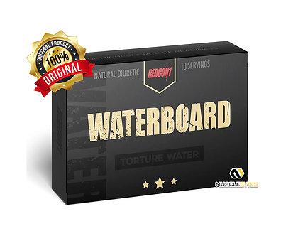 RedCon1 - WaterBoard [10 Servings]