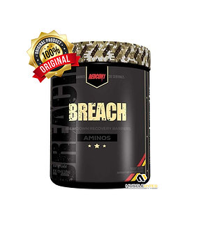 RedCon1 - Breach [30 Servings]