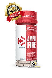 Dymatize - AMPLI FIRE [60 Servings]