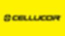 cellucor icon