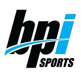 bpi sports icon