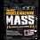 Grenade - Muscle Machine Mass [12.67 LBS]