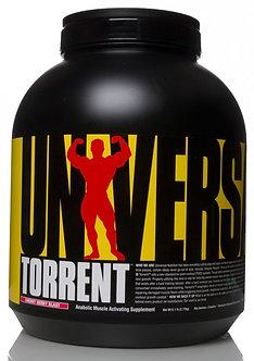 UNIVERSAL -Torrent